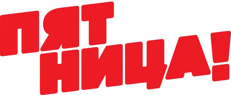 канал бестселлер программа красноярск